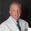 Dr._Rayburn